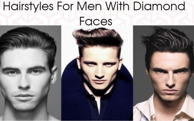 Best-Hairstyles-For-Men-With-Diamond-Face-Shape-2018-Stylish-New-Diamond-Face-shape-Haircuts-Men