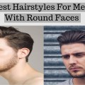 Best-Hairstyles-For-Men-With-Round-Faces-2018-Stylish-New-Round-Face-Haircuts-For-Men