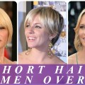 Best-short-hairstyles-for-50-year-old-woman-2018