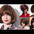 Bob-Haircuts-Winter-2017-Best-Short-Bob-Haircut-Ideas-for-Female-2018