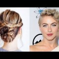Braid-Hairstyles-And-Hair-Ideas-for-Short-Hair-for-2017-2018