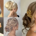 Bridal-Updo-Hairstyles-for-Wedding-or-Function-Wedding-Updo-For-Long-Hair-Tutorial-