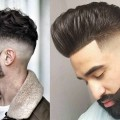 Cool-Hairstyles-For-Men-2017-Mens-Hairstyle-Trends-IMO-Fashion