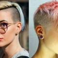 EXTREME-SHORT-HAIRCUTS-FOR-WOMEN-EXTREME-HAIR-MAKEOVER-SHORT-HAIR-CUT-OFF