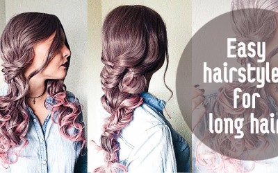 Easy-Hairstyles-for-Long-Hair-.-.