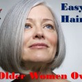 Easy-Hairstyles-for-Older-Women-Over-50