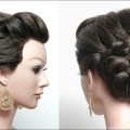 Easy-Party-Hairstyles.-Beautiful-Updo-Hairstyle-For-Long-Hair