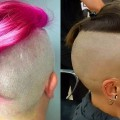 Extreme-Hair-Cuts-For-Women-Extreme-Makeover-Haircuts