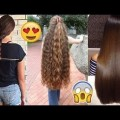 Extreme-Long-Hair-Cutting-Transformation-For-Women-Extreme-Haircuts-for-Women-Sciss-Meta-Me