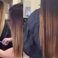 Extreme-Long-Hair-Cutting-Videos-For-Women-Extreme-Haircuts-for-Women-Scissors-Haircut