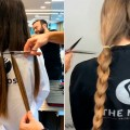 Extreme-Long-Hair-Cutting-transformation-by-ozdenkurtur