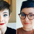 Extreme-Pixie-Haircuts-for-Women-2018-Extreme-Short-Pixie-Cut-Pixie-Haircut-Styles