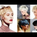 Extreme-Pixie-Short-Haircuts-and-Hairstyles-for-Modern-Women-2018-2019