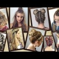 Fast-2018-Back-to-School-Hairstyle-Ideas-for-Teen-Girls