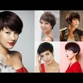Feminine-2018-Pixie-Hairstyles-and-Haircuts-For-Asian-Women-Pixie-Short-Hair-Styles-2018