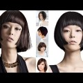 Feminine-Short-Bob-Haircuts-for-Asian-Women-2018