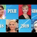 Feminine-Short-Pixie-Haircuts-Used-by-Celebrities-in-2017-Short-Hair-Inspirations-for-2018-2019