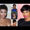 Feminine-Short-Pixie-Haircuts-from-Famous-Black-Ladies-2017-2018
