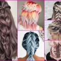 Gorgeous-Braided-Hairstyle-Ideas-2017-Chic-Hair-Styles-for-Long-Hair
