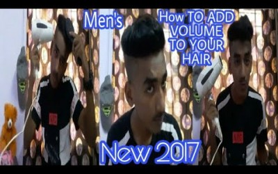 HOW-TO-ADD-VOLUME-TO-YOUR-HAIR-MENS-HAIRSTYLE-Mens-hair