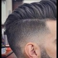Hair-Style-New-Fashion-Men-Special-New2017-Hair-Style-Daily