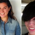 Haircut-Long-to-Very-Short-for-Women-Long-to-Short-Hair-Cut-Salon-Extreme-Hair-Cuts