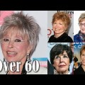 Haircuts-for-Older-Women-Over-60-How-do-I-Choose-a-Short-Hairstyle-That-Suits-My-Face