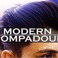 Hairstyles-For-Men-Pompadour-2017-Big-Volume-Pompadour-2018-Mens-Trendy-Hairstyles