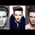 Hairstyles-For-Men-With-Diamond-Face-Shaped-2018-Stylish-New-Diamond-Face-shape-Haircuts-For-Me-