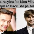 Hairstyles-for-Men-With-An-Square-Face-Shape-2018-Stylish-New-Haircuts-For-Men-With-Square-FACE