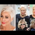 Hairstyles-for-Older-Women-Older-Women-Will-Prefer-Which-haircuts-to-2018
