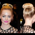 Hairstyles-for-ShortMedium-Length-Hair-Hottest-Hairstyle-Trends-Of-2018