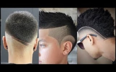 Hairstyles-for-menTop-Best-stylish-Haircuts-For-Men-2017Awesome-barber-skills-8