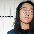 How-I-Style-my-Hair-After-the-Cut-Medium-Long-Hairstyles