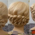 How-To-Do-Side-French-Braid-Hairstyles-For-Medium-Long-Hair-Step-By-Step-Amazing-Hairstyles