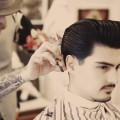 How-to-Achieve-Classic-Pompadour-Mens-Hairstyles-Trends