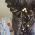 How-to-make-cute-hairstyle-for-occasion-easy-hairstyles-for-long-hair