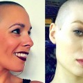 LATEST-BUZZ-CUT-HAIRCUT-WOMEN-BALD-EXTREME-BUZZCUT-FOR-WOMEN