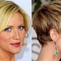 LATEST-SHORT-HAIRCUTS-FOR-LADIES-2017-2018-HAIRCUTS-FOR-SHORT-HAIR-LADIES