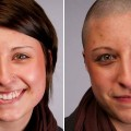 LONG-TO-BALD-FORCED-HAIRCUT-FOR-WOMEN