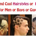 Latest-and-Cool-Hairstyles-Haircuts-for-Men-Boys-Guys-Collection
