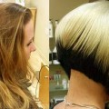 Long-to-Bob-Haircut-Makeover-Long-Hair-to-Short-Bob-Haircut-for-Women