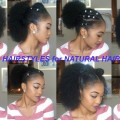 MORE-QUICK-EASY-hairstyles-for-SHORTMEDIUMLONG-NATURAL-HAIR-Part-3-DisIsReyRey