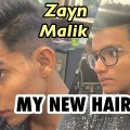 MY-NEW-HAIRSTYLE-HAIRSTYLE-FOR-MEN-Shaikh-brothers