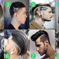 Men-Haircut-Best-Barbers-2017-Hairstyles-For-Men-Haircut-Hair-style-Fade-3