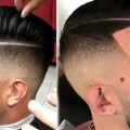 Men-Haircut-Best-Barbers-2017-Hairstyles-For-Men-Haircut-Hair-style-Fade-7