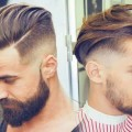 Men-Hairstyle-2017-Big-Volume-Quiff-Mens-Haircut-Hairstyle-Trend-2017-Tutorial