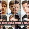 Mens-Hair-Style-2017-Choose-The-Best-Mens-Hairstyle-According-to-a-face-shape
