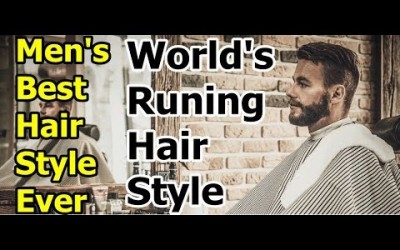 Mens-Hairstyle-Cool-Quiff-Hairstyle-Hairstyles-for-Men