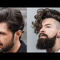 Mens-Hairstyles-and-Haircuts-2018-The-Best-Haircut-For-Your-Face-Shape